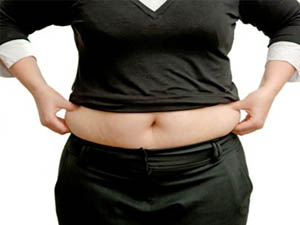 Gastric Band Benefits