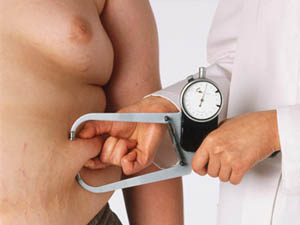 Gastric Band Costs